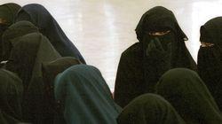 Τρομοκράτες του ISIS προσπάθησαν να κάνουν «νύφη τζιχαντιστών» πρώην μοντέλο από την