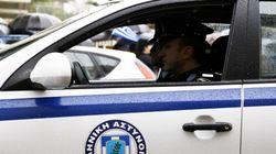 Σύλληψη 31χρονου και 37χρονης με τις κατηγορίες του βιασμού και εκβιασμού σε βάρος
