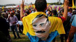 Ο φυλακισμένος Οτσαλάν έτοιμος να υποβάλλει ξανά προτάσεις στην Άγκυρα για τερματισμό των