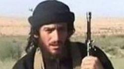 Ποιος ήταν ο ρόλος του Αμπού Μοχάμαντ αλ Αντνανί και τι σημαίνει για το ISIS ο θάνατός