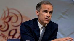 Δόλιοι τραπεζίτες μπορούν να προκαλέσουν νέα οικονομική κρίση, προειδοποιεί ο διοικητής της Bank of