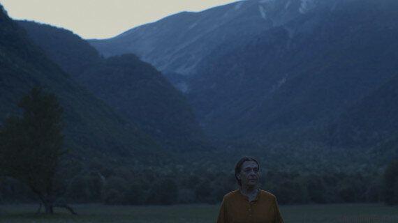 Το Φεστιβάλ Ταινιών Μικρού Μήκους Δράμας επιστρέφει δυναμικά με 225 ταινίες από 58