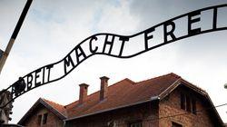 Ανακαλύφθηκαν ανθρώπινα μέλη και εγκέφαλοι θυμάτων του Ολοκαυτώματος που χρησιμοποιούσαν οι ναζί σε πειράματά