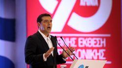 ΔΕΘ: Οδικός χάρτης με 5 βήματα για την Ελλάδα του