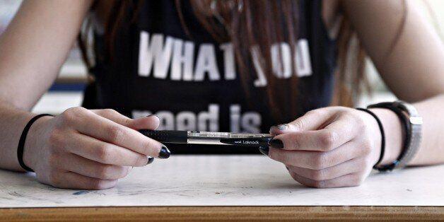 Δεν απαιτείται πλέον η εισαγωγή PIN για τις ηλεκτρονικές εγγραφές
