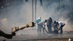 Γκαμπόν: Νεκροί, τραυματίες και πάνω από 1.000 συλλήψεις από τις βίαιες ταραχές μετά την ανακοίνωση του εκλογικού