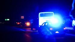 Έκρηξη σε σπίτι γνωστού επιχειρηματία στην Πεντέλη με μασούρια δυναμίτη. Προκλήθηκαν μόνο υλικές
