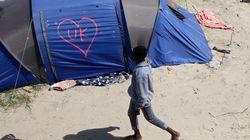 Καζνέβ: Θα κλείσει σταδιακά η «ζούγκλα» του