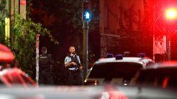 Δανία: «Στρατιώτης του Ισλαμικού Κράτους» ο νεαρός που πυροβόλησε δύο αστυνομικούς στην