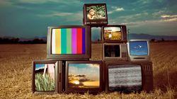 Δημοπρασία τηλεοπτικών αδειών vs