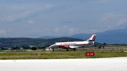 Στην τελική ευθεία ο διαγωνισμός για τις 20 «άγονες» αεροπορικές