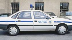 Ιρλανδία: Έθαψαν τέσσερα θύματα δίπλα στον δολοφόνο