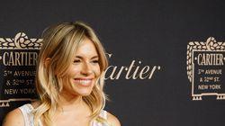 Η «πρεμιέρα» του ανακαινισμένου καταστήματος Cartier ήταν πιο λαμπερή και από πρεμιέρα