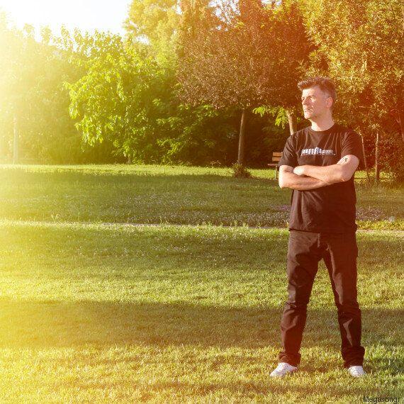 Ο Φοίβος Δεληβοριάς επιστρέφει στην Εδέμ και στον Κήπο του Μεγάρου Μουσικής
