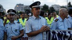 Στα... κάγκελα οι συνδικαλιστές αστυνομικοί: «Είμαστε έτοιμοι για όλα». Τι ζητούν από την