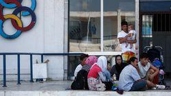 Κομισιόν: Ο κανονισμός του Δουβλίνου για τους πρόσφυγες αναθεωρείται, αλλά μέχρι τότε εφαρμόστε τον