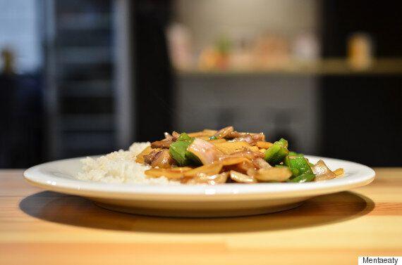Το «Mentaleaty» στον Κεραμεικό δείχνει τον δρόμο για να βελτιώσουμε την διατροφή μας και τον κόσμο