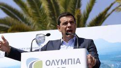 Politico: Αλέξης Τσίπρας, ο ειδικός των