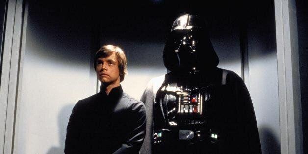Star Wars: 33 χρόνια μετά το The Return of the Jedi και μόλις βρέθηκε ένα λάθος στην επική