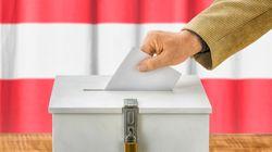 Οριστικά στις 4 Δεκεμβρίου οι προεδρικές εκλογές στην