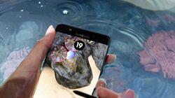 Απαγορεύεται να έχετε το Galaxy Note 7 της Samsung ανοιχτό ενώ ταξιδεύετε με αμερικανική αεροπορική