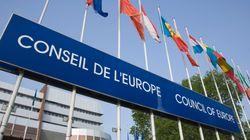 Η Τουρκία διαβουλεύεται με το Συμβούλιο της Ευρώπης ενόψει των δικαστικών διώξεων για την απόπειρα