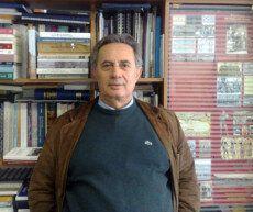 Κωνσταντίνος Φωτιάδης: Η Τουρκία κάποια στιγμή θα αναγκαστεί να αναγνωρίσει τη Γενοκτονία των Ελλήνων...