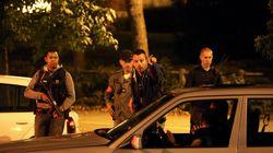 Γαλλία: Η βασική ύποπτη στην υπόθεση του γεμάτου από φιάλες αερίου αυτοκινήτου είχε ορκιστεί πίστη στο Ισλαμικό