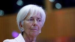 Το ΔΝΤ δεν είναι ακόμη έτοιμο να συμμετάσχει στο τρίτο ελληνικό πρόγραμμα, λέει η