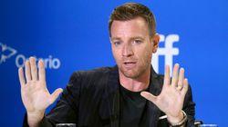 Γιατί το πέος του Ewan McGregor είναι εξίσου διάσημο με τον