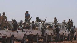 Χωρίς συμφωνία για τη Συρία η επαφές ΗΠΑ-
