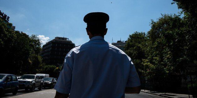 Πώς επιλέγονται τα πρόσωπα που δικαιούνται συνοδεία αστυνομικών - Το ψαλίδι, οι «700» του Σεπτεμβρίου...