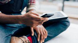 Επτά ενδείξεις ότι το κινητό σας μπορεί να