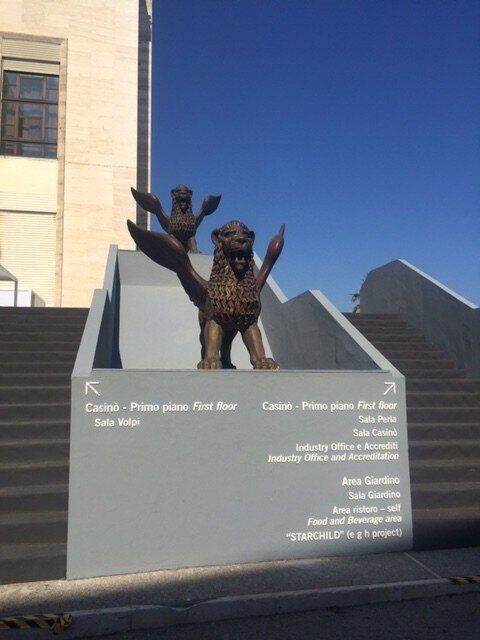 Aνταπόκριση από το Φεστιβάλ Βενετίας: Aπό τη Νάταλι Πόρτμαν ως τον Ζαν Πωλ