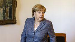 Spiegel: Γιατί η Μέρκελ διαστάζει να ανακοινώσει την υποψηφιότητά της ως