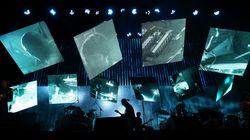 Τα δέκα καλύτερα indie/alternative άλμπουμ για το πρώτο μισό του