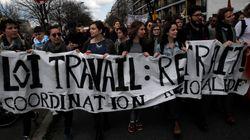 Γαλλία: Για πρώτη φορά από το 2012 κάτω από το 10% τα ποσοστά της