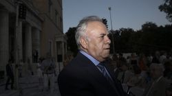 Σχέδιο αφελληνισμού των ελληνικών τραπεζών παραδέχεται ο
