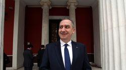 Η απάντηση του Μιχελάκη στα «Νέα» και στελέχη της ΝΔ: «Συγγνώμη» που έχω διαφορετική