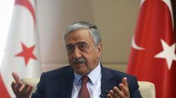 Να συνεχιστούν οι τουρκικές εγγυήσεις και η εκ περιτροπής προεδρία, θέλει ο