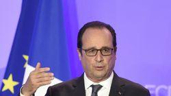 Η Γαλλία θα συμμετέχει στη Σύνοδο του Ευρωπαϊκού Νότου. Επίσημη