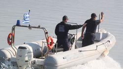 Σκάφος με 30 επιβαίνοντες πλέει ακυβέρνητο ανοιχτά της Πάργας και των