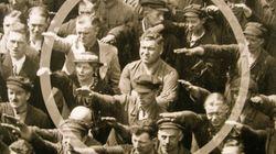 Η τραγική ιστορία του Ναζί που αρνήθηκε να απευθύνει στον Χίτλερ τον ναζιστικό