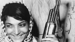Λεϊλά Χαλέντ: Ο ISIS είναι μια εγκληματική οργάνωση, που δημιούργησαν και χρησιμοποιούν οι