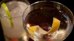 Βρετανική εταιρεία προσλαμβάνει κάποιον απλά για να πίνει