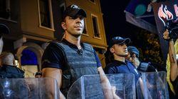 Συλλήψεις μελών του DHKP-C στην