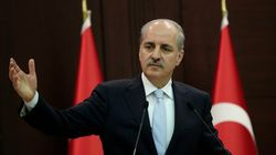 Ισλαμικό Κράτος και Κούρδοι «θέλουν να πλήξουν την Τουρκία μετά το πραξικόπημα» κατά τον