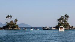 Αυξάνεται η έκταση της προστατευόμενης θαλάσσιας περιοχής στη