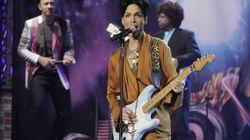 Ο Prince έπεσε θύμα κυκλώματος παραποιημένων χαπιών με ισχυρό