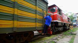 30χρονη στο Βιετνάμ έκοψε τα άκρα της για να εισπράξει χρήματα από ασφαλιστική